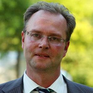 <b>Stephan Ahrens</b> - stephan-ahrens-praesident-harzburger-rennverein